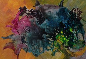 abstraction2 118 X 80